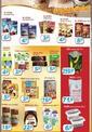 Armina Market 18 - 31 Mayıs 2021 Kampanya Broşürü! Sayfa 3 Önizlemesi