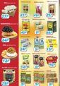 Armina Market 18 - 31 Mayıs 2021 Kampanya Broşürü! Sayfa 2