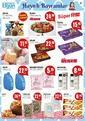 Ergün Gıda 04 - 11 Mayıs 2021 Kampanya Broşürü! Sayfa 2