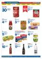 Bizim Toptan Market 10 - 23 Haziran 2021 Ev & Ofis Kampanya Broşürü! Sayfa 12 Önizlemesi