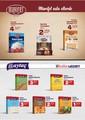 Bizim Toptan Market 10 - 23 Haziran 2021 Ev & Ofis Kampanya Broşürü! Sayfa 9 Önizlemesi