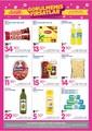 Bizim Toptan Market 10 - 23 Haziran 2021 Ev & Ofis Kampanya Broşürü! Sayfa 2 Önizlemesi