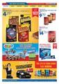 Bizim Toptan Market 10 - 23 Haziran 2021 Ev & Ofis Kampanya Broşürü! Sayfa 6 Önizlemesi
