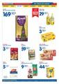 Bizim Toptan Market 10 - 23 Haziran 2021 Ev & Ofis Kampanya Broşürü! Sayfa 11 Önizlemesi