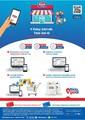 Bizim Toptan Market 10 - 23 Haziran 2021 Ev & Ofis Kampanya Broşürü! Sayfa 16 Önizlemesi