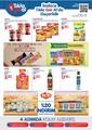 Bizim Toptan Market 10 - 23 Haziran 2021 Ev & Ofis Kampanya Broşürü! Sayfa 5 Önizlemesi