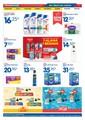 Bizim Toptan Market 10 - 23 Haziran 2021 Ev & Ofis Kampanya Broşürü! Sayfa 15 Önizlemesi