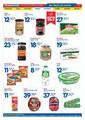 Bizim Toptan Market 10 - 23 Haziran 2021 Ev & Ofis Kampanya Broşürü! Sayfa 13 Önizlemesi