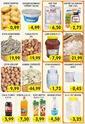 Savaşır Market 01 - 13 Haziran 2021 Kampanya Broşürü! Sayfa 2
