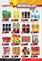 Gençerler Market 09 - 25 Haziran 2021 Kampanya Broşürü! Sayfa 5 Önizlemesi