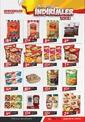Gençerler Market 09 - 25 Haziran 2021 Kampanya Broşürü! Sayfa 4 Önizlemesi