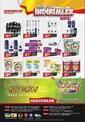 Gençerler Market 09 - 25 Haziran 2021 Kampanya Broşürü! Sayfa 8 Önizlemesi