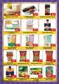 Ege Ekomar Market 12 - 30 Haziran 2021 Kampanya Broşürü! Sayfa 2
