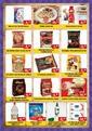 Ege Ekomar Market 12 - 30 Haziran 2021 Kampanya Broşürü! Sayfa 3 Önizlemesi
