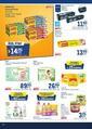Metro Türkiye 17 - 30 Haziran 2021 Gıda Kampanya Broşürü! Sayfa 16 Önizlemesi