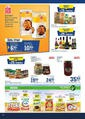 Metro Türkiye 17 - 30 Haziran 2021 Gıda Kampanya Broşürü! Sayfa 10 Önizlemesi