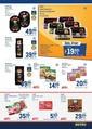 Metro Türkiye 17 - 30 Haziran 2021 Gıda Kampanya Broşürü! Sayfa 7 Önizlemesi
