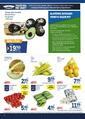 Metro Türkiye 17 - 30 Haziran 2021 Gıda Kampanya Broşürü! Sayfa 4 Önizlemesi