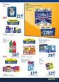 Metro Türkiye 17 - 30 Haziran 2021 Gıda Kampanya Broşürü! Sayfa 19 Önizlemesi