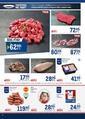 Metro Türkiye 17 - 30 Haziran 2021 Gıda Kampanya Broşürü! Sayfa 6 Önizlemesi