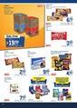 Metro Türkiye 17 - 30 Haziran 2021 Gıda Kampanya Broşürü! Sayfa 14 Önizlemesi