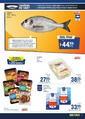 Metro Türkiye 17 - 30 Haziran 2021 Gıda Kampanya Broşürü! Sayfa 5 Önizlemesi