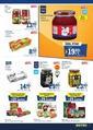 Metro Türkiye 17 - 30 Haziran 2021 Gıda Kampanya Broşürü! Sayfa 9 Önizlemesi