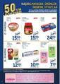 Metro Türkiye 17 - 30 Haziran 2021 Gıda Kampanya Broşürü! Sayfa 2 Önizlemesi