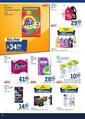 Metro Türkiye 17 - 30 Haziran 2021 Gıda Kampanya Broşürü! Sayfa 18 Önizlemesi
