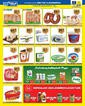 Furpa 04 - 13 Haziran 2021 Kampanya Broşürü! Sayfa 1