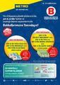 Metro Türkiye 16 - 30 Haziran 2021 Bakkallar,Büfeler,Benzin İstasyonları Kampanya Broşürü! Sayfa 1 Önizlemesi