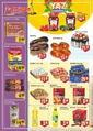 Emirgan Market 25 - 27 Haziran 2021 Kampanya Broşürü! Sayfa 2