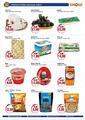 Show Hipermarketleri 18 Haziran - 01 Temmuz 2021 Kampanya Broşürü! Sayfa 2