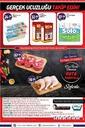 Rota Market 24 - 28 Haziran 2021 Kampanya Broşürü! Sayfa 2 Önizlemesi