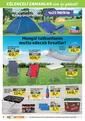 Migros 03 - 16 Haziran 2021 Kampanya Broşürü: Yazın İhtiyacın Olan Her Şey Sayfa 4 Önizlemesi
