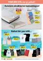 Migros 03 - 16 Haziran 2021 Kampanya Broşürü: Yazın İhtiyacın Olan Her Şey Sayfa 16 Önizlemesi