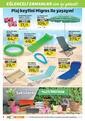 Migros 03 - 16 Haziran 2021 Kampanya Broşürü: Yazın İhtiyacın Olan Her Şey Sayfa 2 Önizlemesi