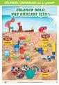Migros 03 - 16 Haziran 2021 Kampanya Broşürü: Yazın İhtiyacın Olan Her Şey Sayfa 3 Önizlemesi