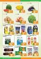 Hakmar 03 - 08 Haziran 2021 Kampanya Broşürü! Sayfa 2