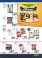 Metro Türkiye 03 - 16 Haziran 2021 Gıda Kampanya Broşürü! Sayfa 7 Önizlemesi
