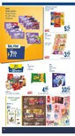 Metro Türkiye 03 - 16 Haziran 2021 Gıda Kampanya Broşürü! Sayfa 14 Önizlemesi