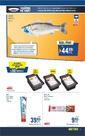 Metro Türkiye 03 - 16 Haziran 2021 Gıda Kampanya Broşürü! Sayfa 5 Önizlemesi