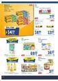Metro Türkiye 03 - 16 Haziran 2021 Gıda Kampanya Broşürü! Sayfa 16 Önizlemesi