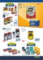 Metro Türkiye 03 - 16 Haziran 2021 Gıda Kampanya Broşürü! Sayfa 9 Önizlemesi