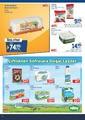 Metro Türkiye 03 - 16 Haziran 2021 Gıda Kampanya Broşürü! Sayfa 8 Önizlemesi