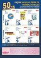 Metro Türkiye 03 - 16 Haziran 2021 Gıda Kampanya Broşürü! Sayfa 2
