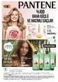 Metro Türkiye 03 - 16 Haziran 2021 Süt ve Kozmetik Kampanya Broşürü! Sayfa 2