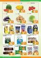 Hakmar 02 - 09 Haziran 2021 Aydos ve Velibaba Mağazalarına Özel Kampanya Broşürü! Sayfa 2
