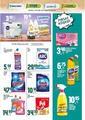 Balmar Avantajlar Dünyasi Avm 14 - 27 Haziran 2021 Kampanya Broşürü! Sayfa 5 Önizlemesi