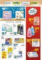 Balmar Avantajlar Dünyasi Avm 14 - 27 Haziran 2021 Kampanya Broşürü! Sayfa 6 Önizlemesi
